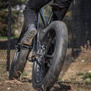 Le fat bike : pour rouler en toute saison