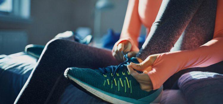 Quels sports pratiquer pour garder la forme même quand on a la flemme ?