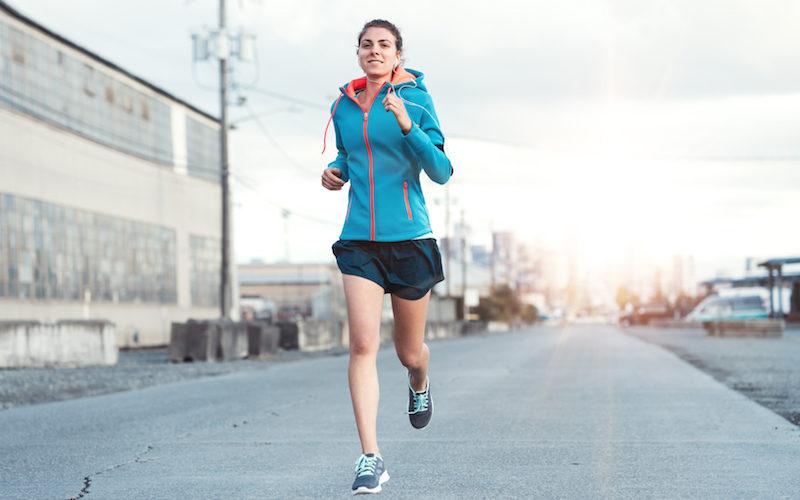 Quels sont ces sports qui permettent de bruler des calories ?
