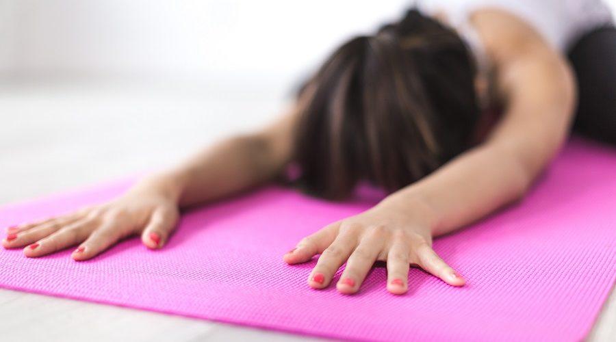 Ce qu'il faut savoir quand on débute au yoga