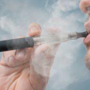 L'impact de l'e-cigarette sur les capacités sportives VS celui de la cigarette