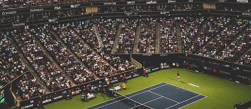 Bien parier sur le tennis