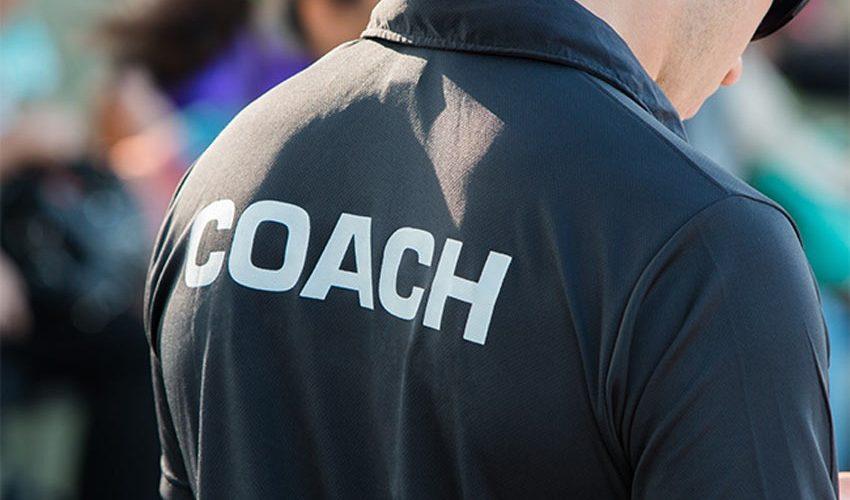 Quelles sont les rôles d'un coach sportif ?